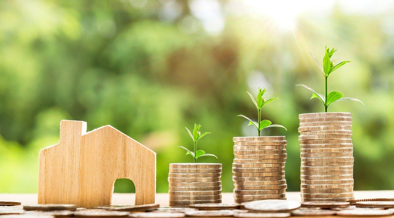 Investir en SCPI ou OPCI